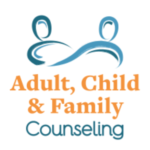Adult, Child and Family Counseling